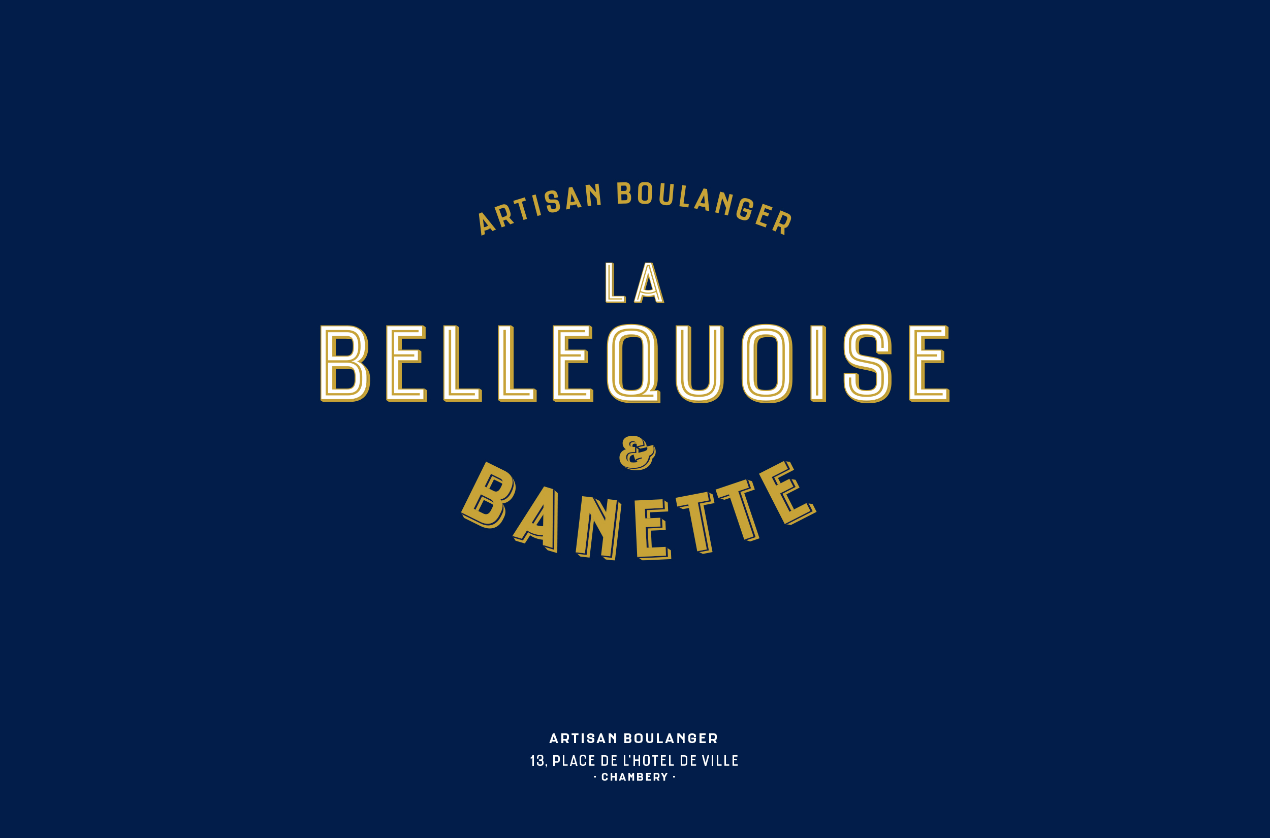 Banette & Moi - 1