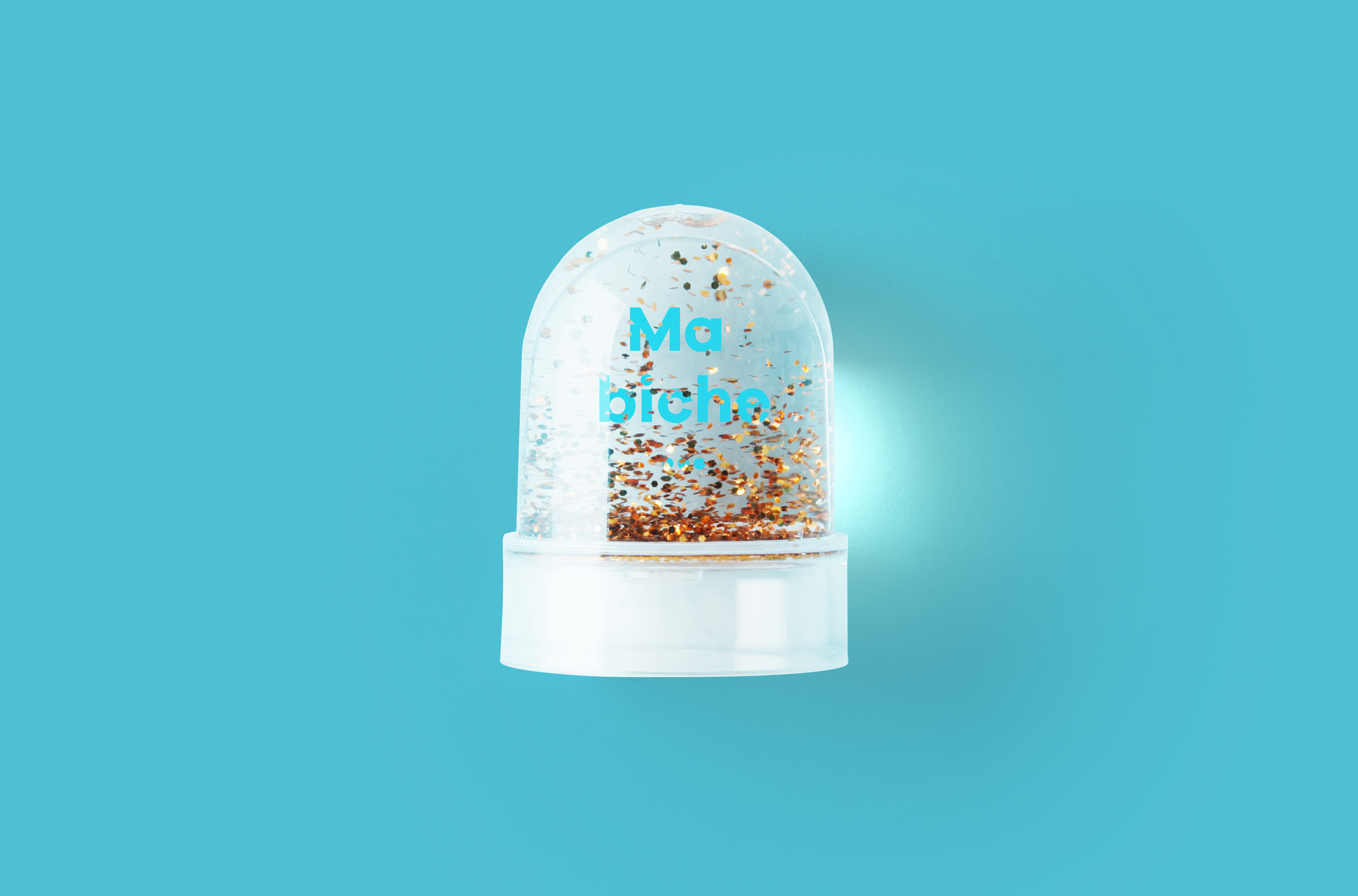 300 packagings MDD - 2