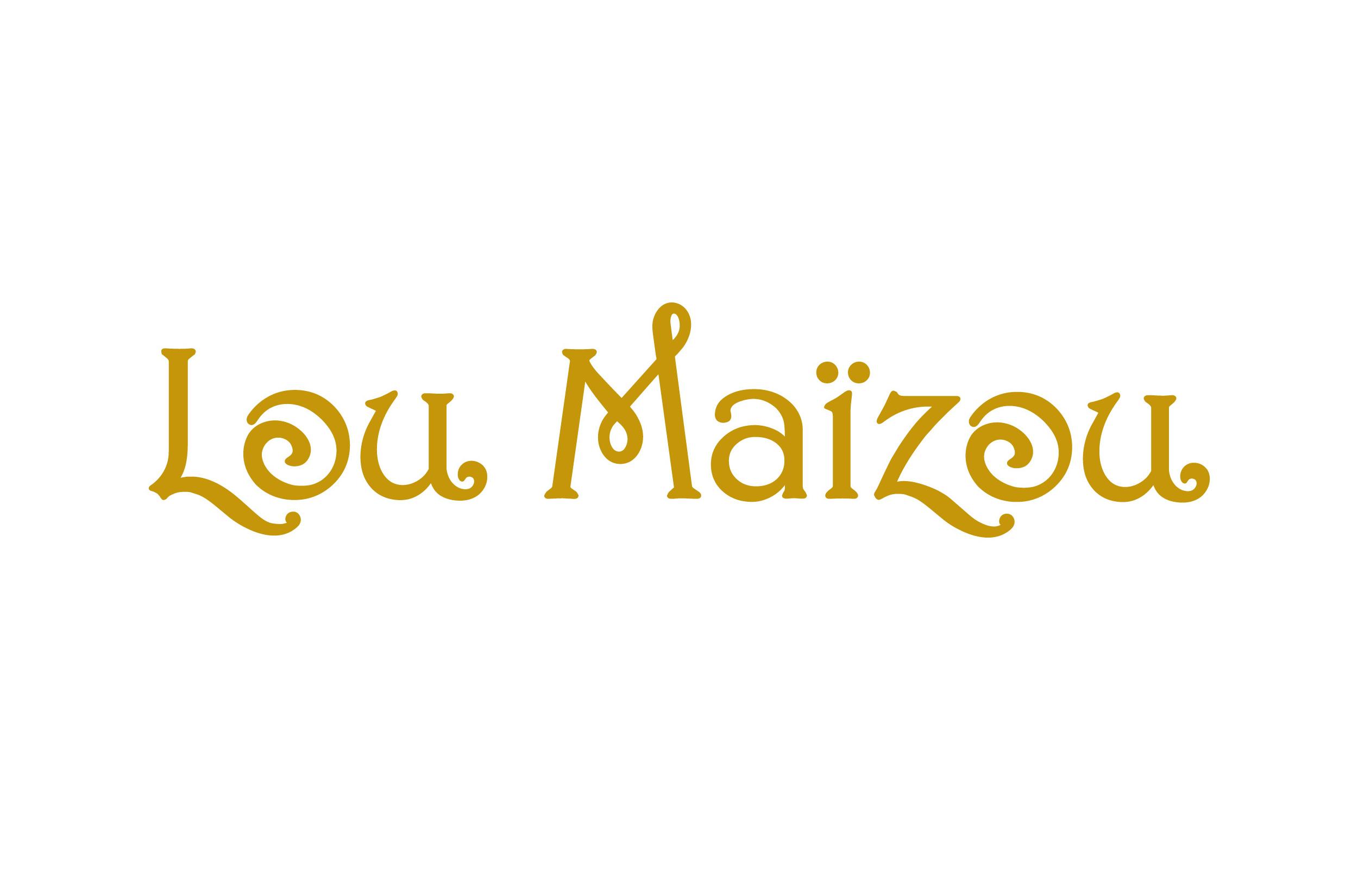 Lou Maizou - 1