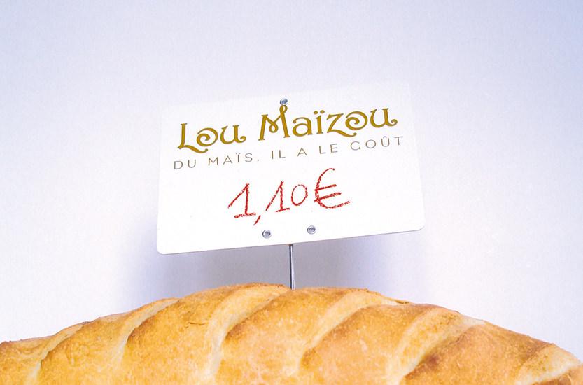 Lou Maizou