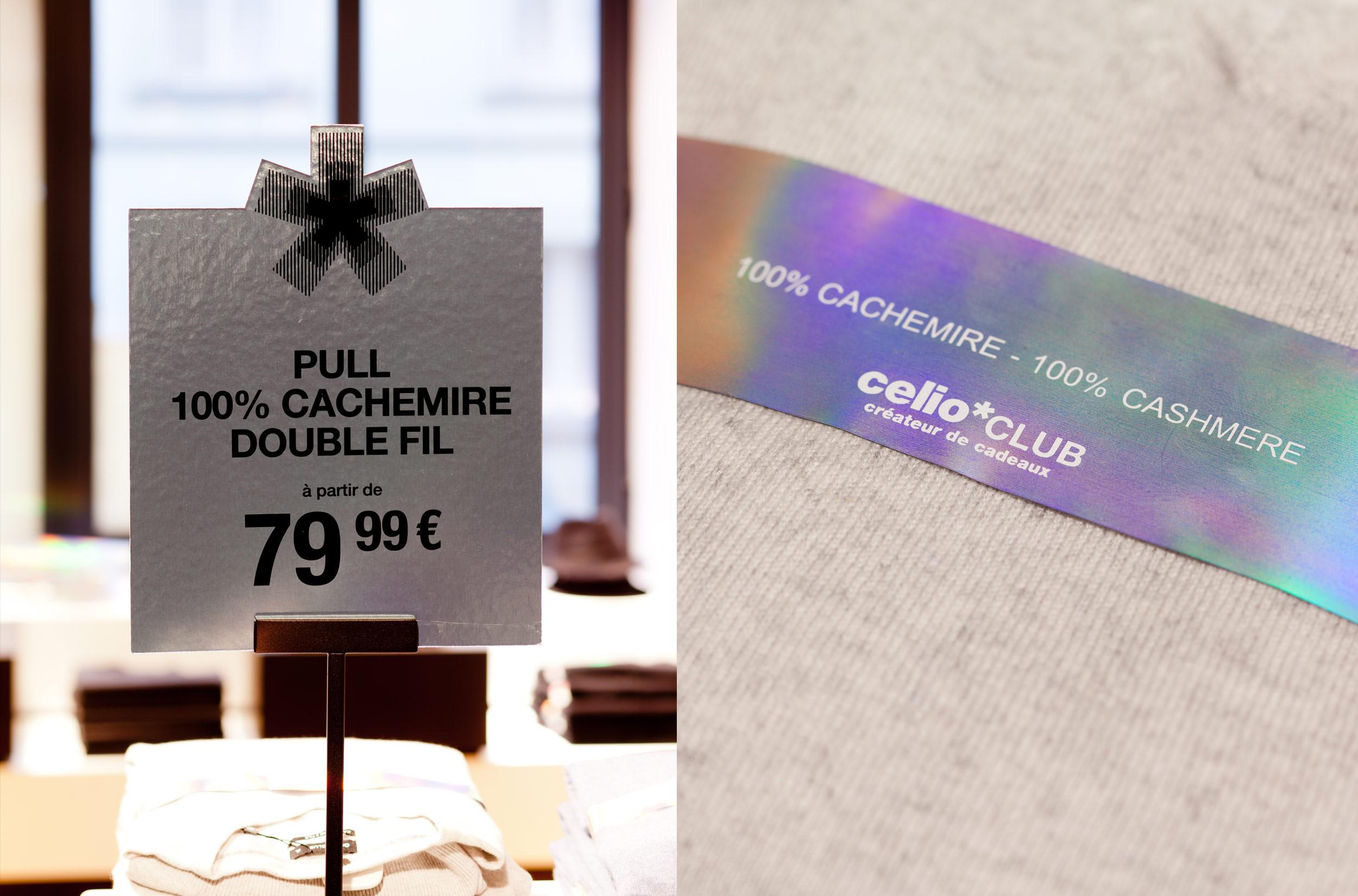 Club Noël - 1