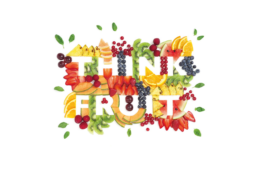 Think Fruit