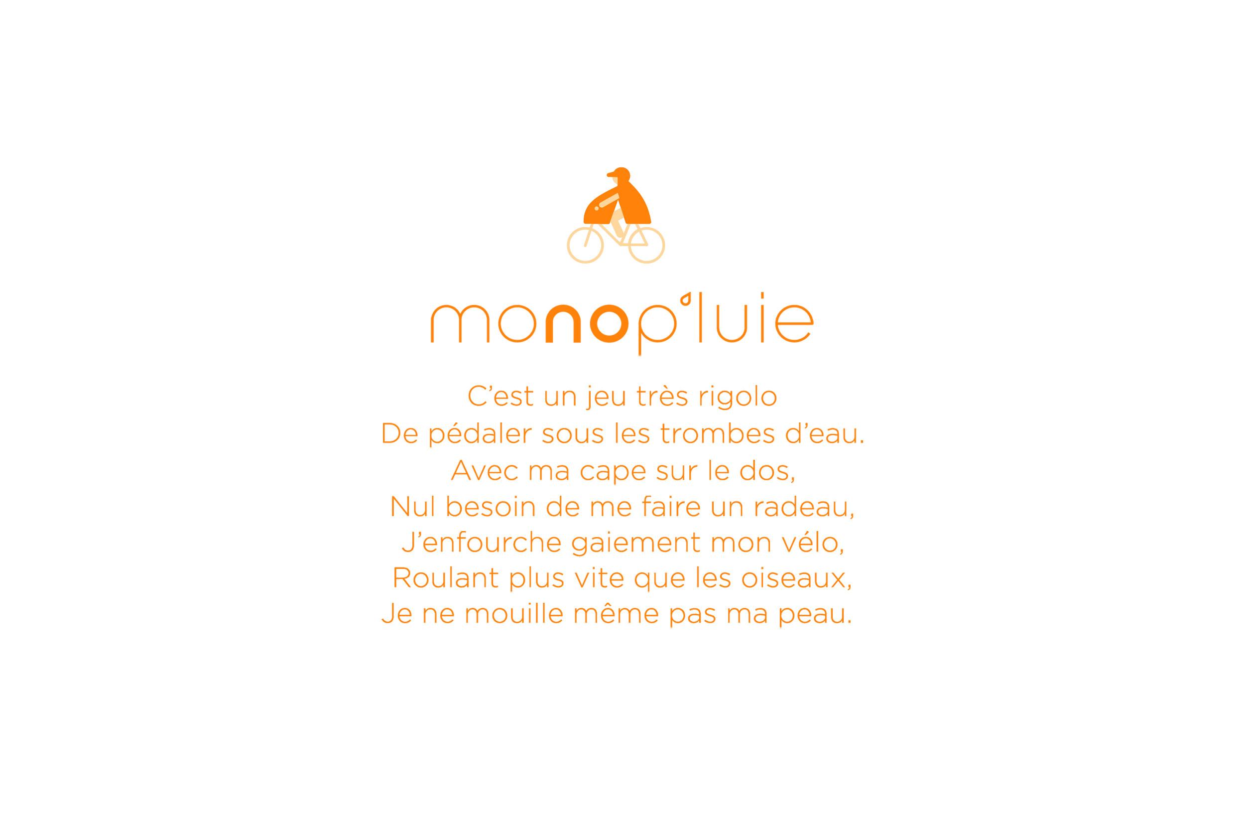 Monop'luie - 1