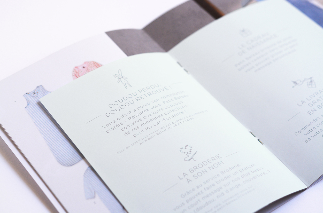 Editions - 1