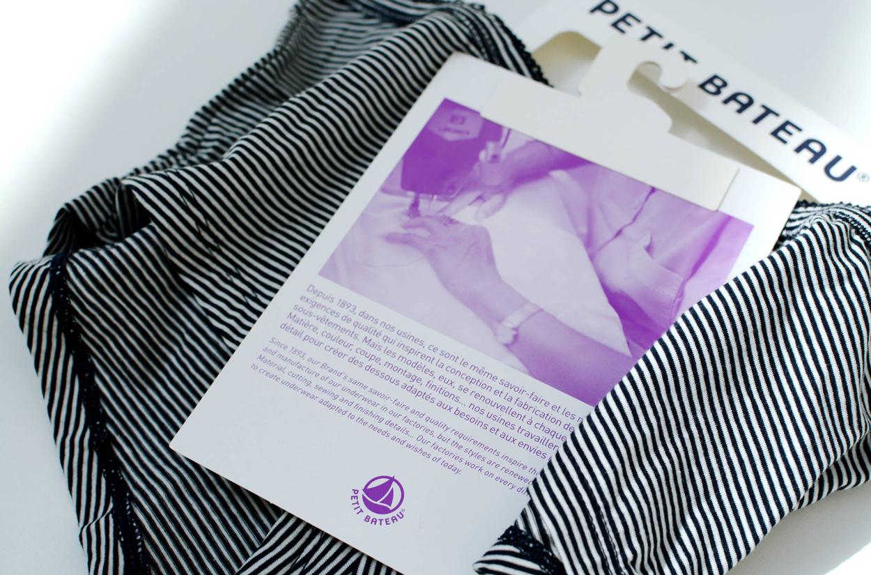 Packaging - 1