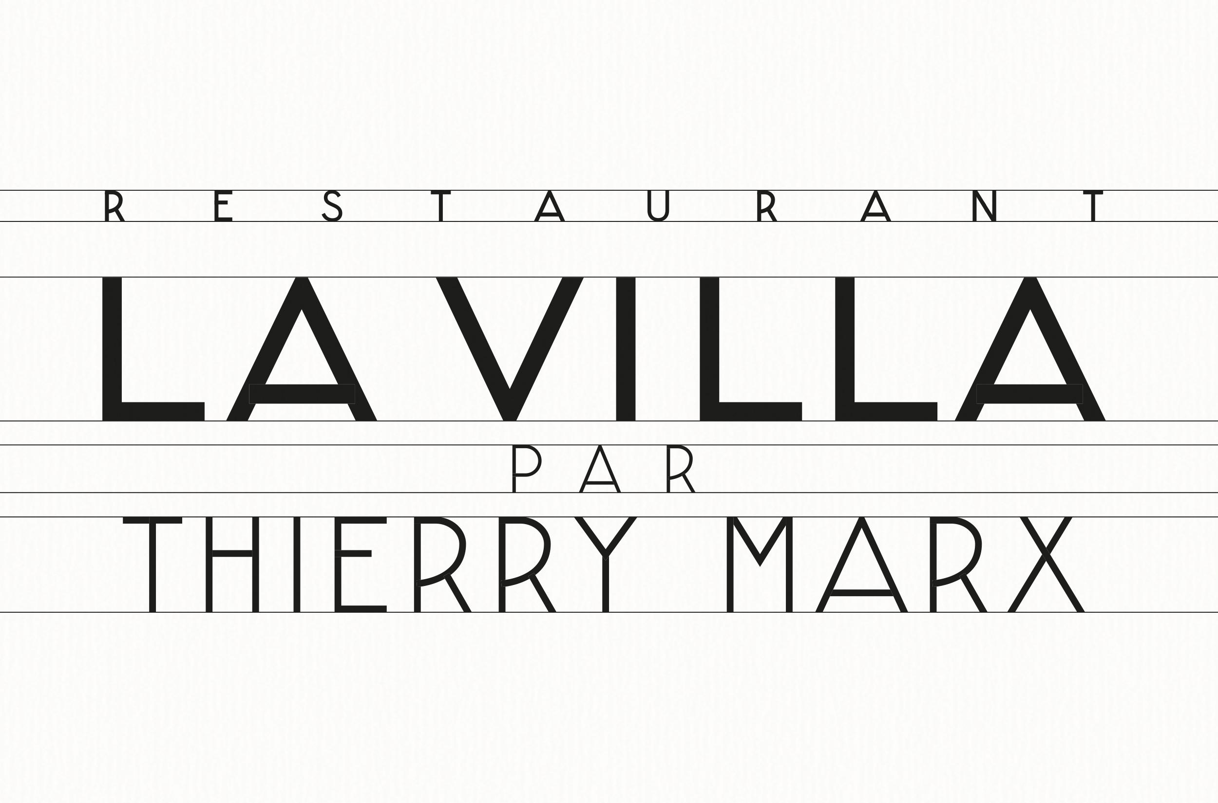 La Villa Marx - 1