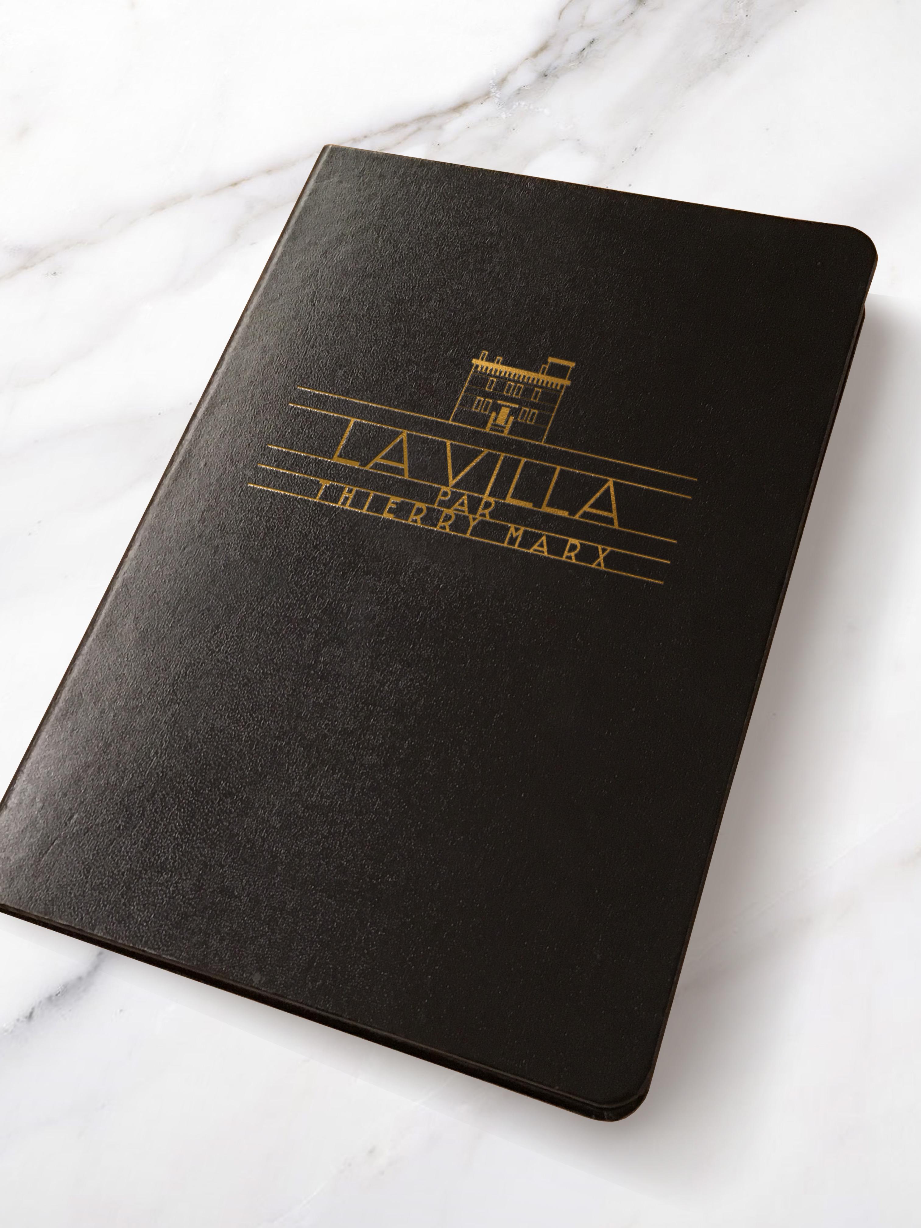 La Villa Marx - 3